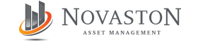 Logo Novaston Asset and Property Management